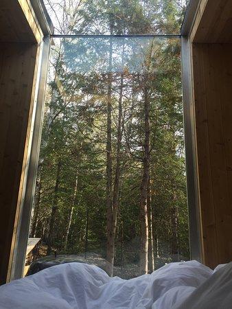 Les Eboulements, Kanada: photo0.jpg