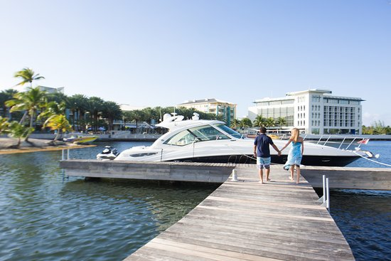 Five Star Charters Cayman: Welcome aboard our 48' Sea Ray Sundancer, the ultimate luxury cruiser