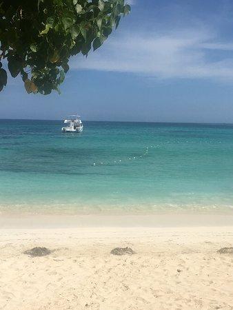Paradise Island & The Mangroves (Cayo Arena) ภาพถ่าย