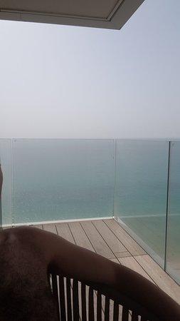 Island Suites Hotel: IMG-20180502-WA0031_large.jpg