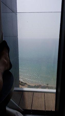 Island Suites Hotel: IMG-20180502-WA0033_large.jpg