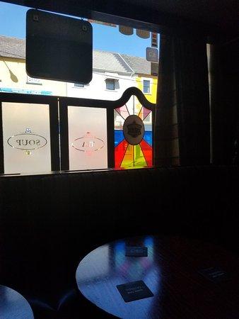 Milltown, Ireland: 20180522_164212_large.jpg
