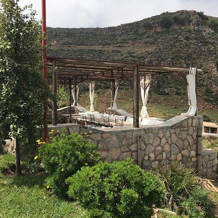 Dar El Mandar Farm Φωτογραφία
