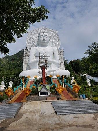Chai Badan, Thailand: 20180522_095551_large.jpg