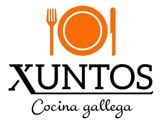 Turis, Spain: Logo Xuntos