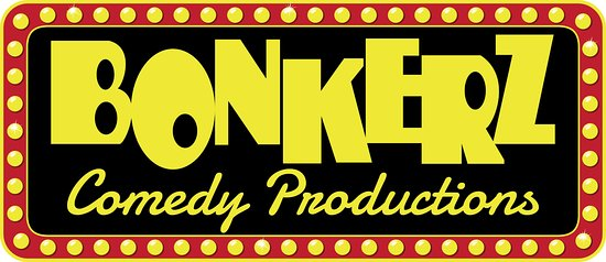 Port Orange, Floryda: Bonkerz Comedy Club - Daytona inside the Doghouse Bar and Grill