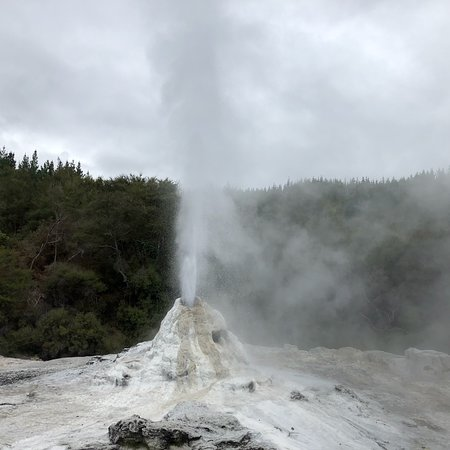 Wai-O-Tapu, New Zealand: photo2.jpg