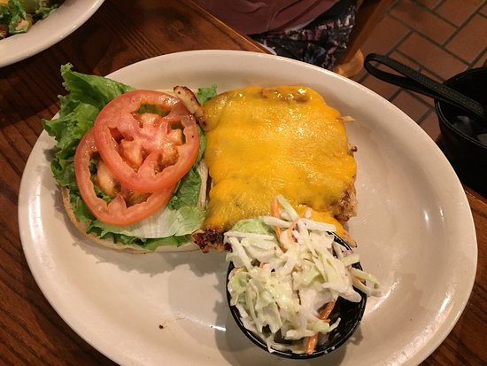 Best Vegetarian Restaurant Buffalo Ny