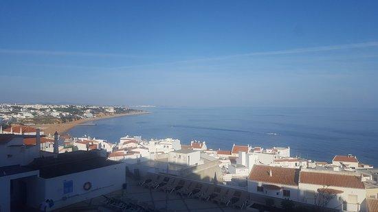 Αλμπουφέιρα, Πορτογαλία: Albufeira