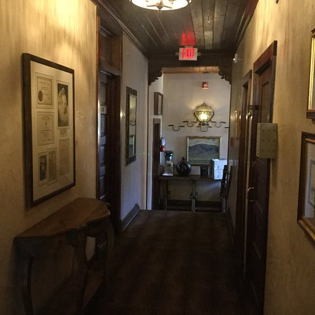 Gage Hotel: photo2.jpg