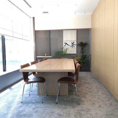 Kanazawa Tokyu Hotel Φωτογραφία