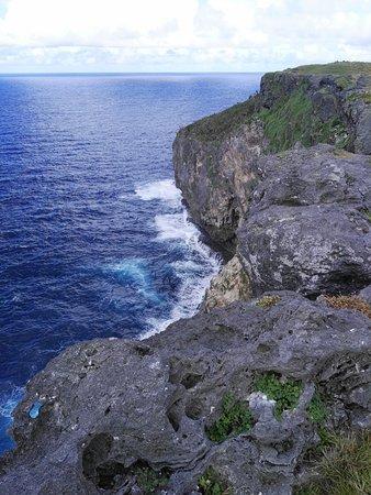 'Eua Island, ตองกา: IMG_20180519_115749_large.jpg