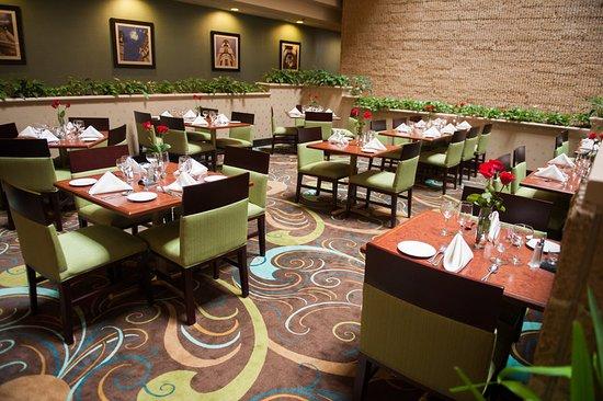 Trevose, PA: Restaurant