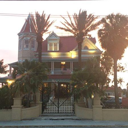 最南之屋酒店照片