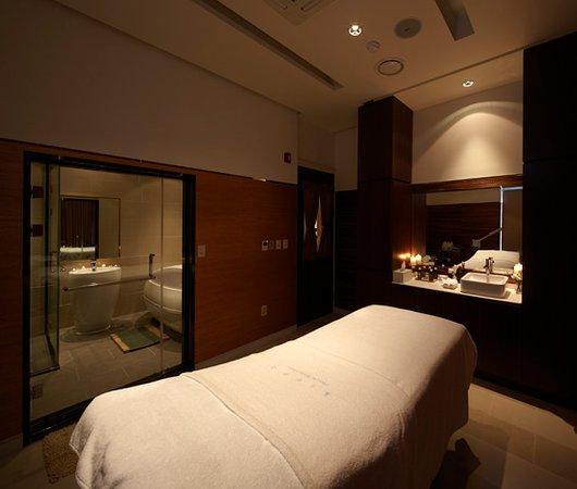 AIPPO Skin & Body Care - Samsung