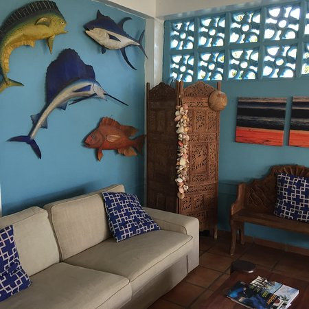 Bili: This restaurant really helped feed the people in VIeques after hurricane Maria in Sept 2018 and