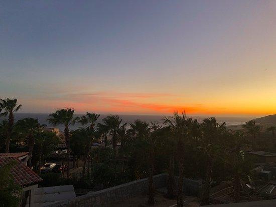 Pueblo Bonito Sunset Beach Golf and Spa Resort Φωτογραφία