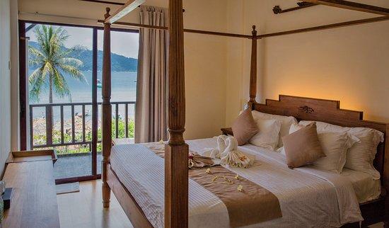 BuBu Long Beach Resort Rooms: Pictures & Reviews - Tripadvisor
