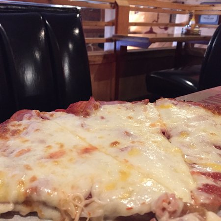 great plains pizza ames coupons