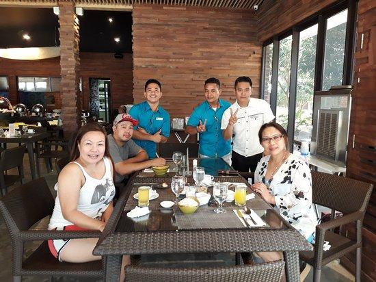 Astoria Palawan Φωτογραφία