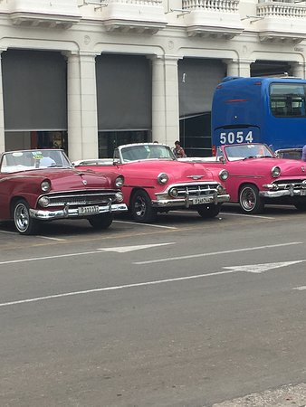 Havana Tours With Blexie Cuba Updated 2018 Top Tips