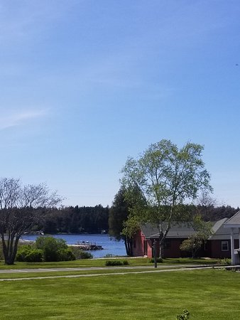 Sebasco Estates, ME: 20180518_150200_large.jpg