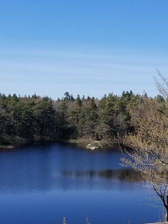 Sebasco Estates, ME: 20180518_154906_large.jpg