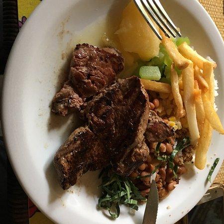 Brioso e Manhoso Restaurante Φωτογραφία