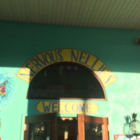 Bilde fra Nervous Nellie's Ft Myers Beach