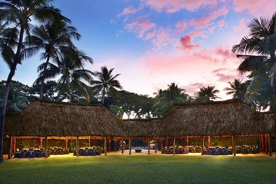 The Westin Denarau Island Resort & Spa Fiji: Meeting room