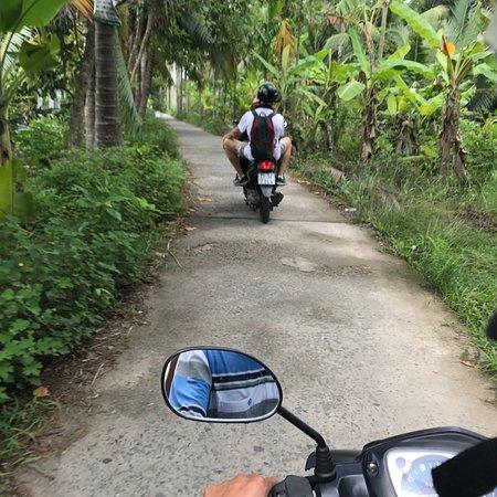 Ben Tre, Βιετνάμ: photo2.jpg