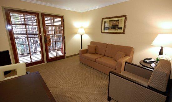 radisson suites hotel anaheim buena park ca reviews. Black Bedroom Furniture Sets. Home Design Ideas