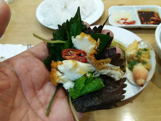 World Seafood 3 Restaurant รูปภาพ