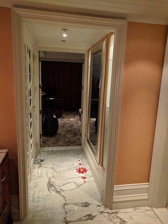泰姬陵宮酒店照片