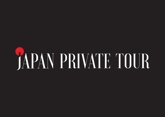 JAPAN PRIVATE TOUR