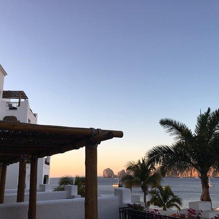 Pueblo Bonito Los Cabos Beach Resort Φωτογραφία