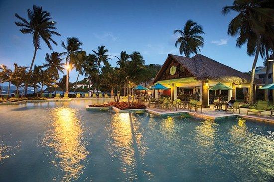 Tripadvisor St Thomas Virgin Islands