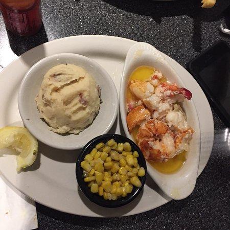 Huot S Seafood Restaurant Inc
