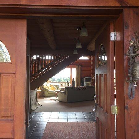 Da Log House: photo1.jpg