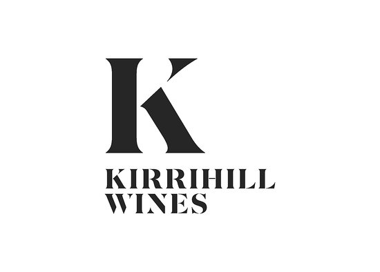 Kirrihill Cellar Door