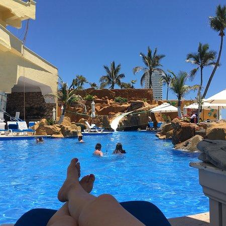 Royal Villas Resort: photo0.jpg