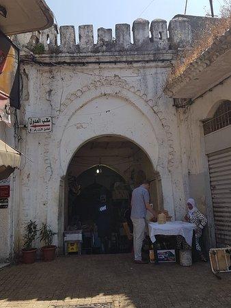 Medina of Tangier : 20180522_103149_large.jpg