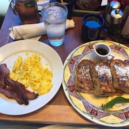 Bilde fra Miss Shirley's Cafe, Roland Park