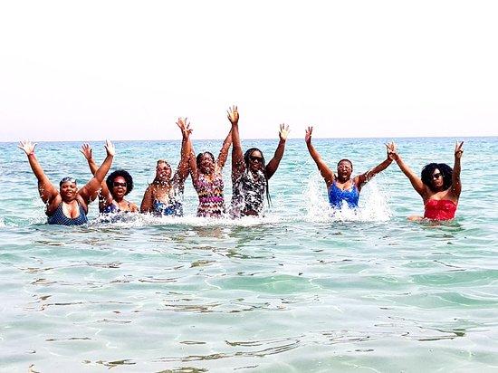米特西斯瑞妮拉海灘溫泉渡假村照片