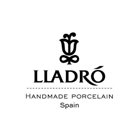 Lladro Factory