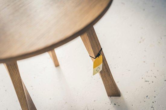 Alle Möbel Und Deko Artikel Sind Schweizer Design Und Können Im Emma