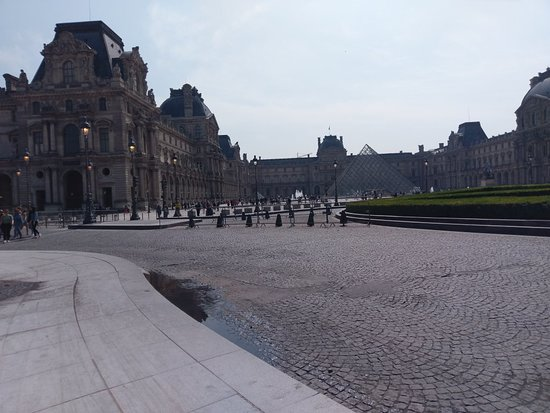 Louvre Museum: IMAG0994_large.jpg