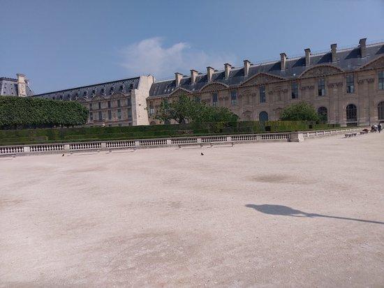 Louvre Museum: IMAG0997_large.jpg