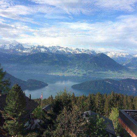 Rigi Kaltbad, Schweiz: photo1.jpg