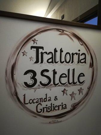写真Trattoria Tre Stelle枚